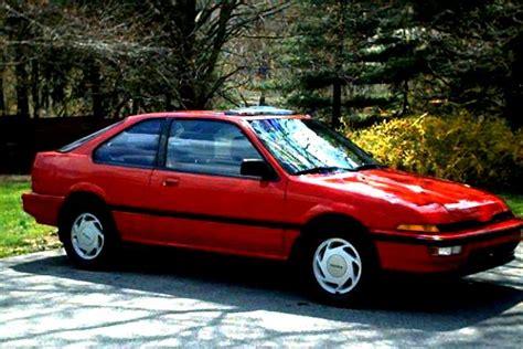 Acura Legend Tire Size by Acura Legend 1986 On Motoimg
