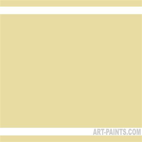 Beige Mat Acrylic Paints  M016  Beige Paint, Beige Color