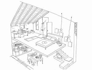 Home design baglien vivian week of february interior for Interior design coloring books