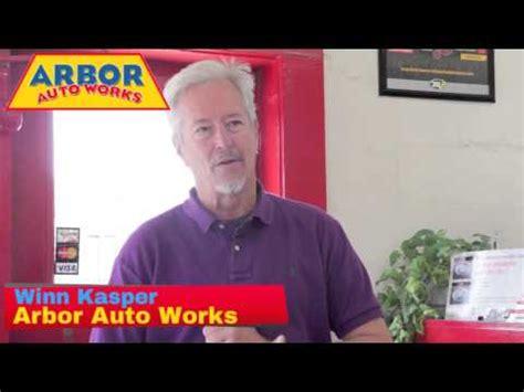 car ac repair shop austin tx    arbor auto