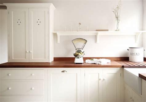 kitchen no backsplash freaking out your kitchen backsplash laurel home