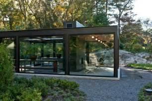 Surprisingly Ideas For Building A New Home by Wintergarten Design Mit Teestube In Einem Modernen Stil