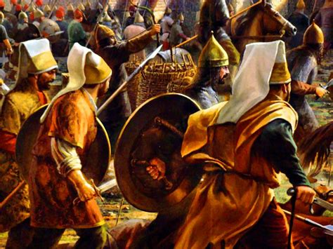 318 Best Images About Ottoman-habsburg War Art On