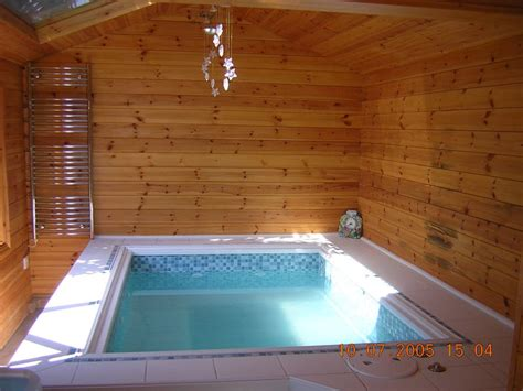 make your own tub how to build your own hot tub