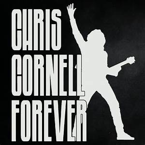 The Civilian Project - Chris Cornell Forever