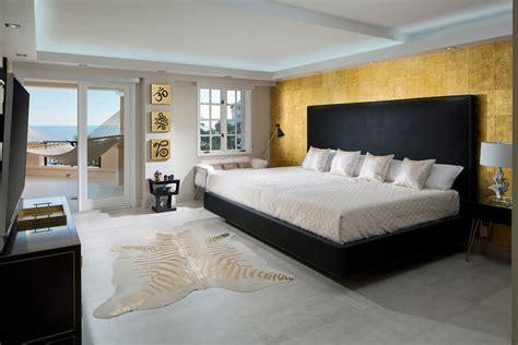chambre luxe avec exceptionnel salle de bains dans chambre 3 appartement