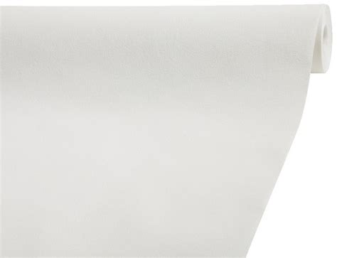 papierpeint9 papier peint brico depot