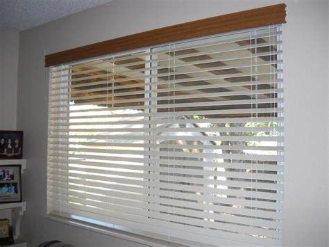 D'decor Home Fabrics Pvt Ltd Address : Winfab Interiors India Pvt. Ltd