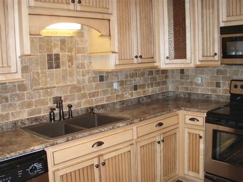backsplash with white cabinets white cabinet granite countertop pictures others beautiful