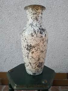 Vase Villeroy Und Boch : villeroy boch vase ceramic catawiki ~ A.2002-acura-tl-radio.info Haus und Dekorationen