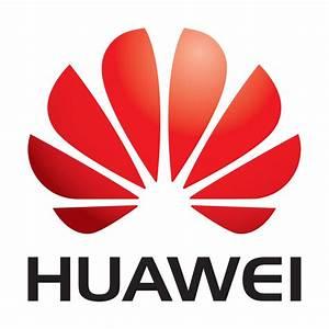 ترمیم سریال و بیس باند هواوی Backup NVRAM huawei y360-u61