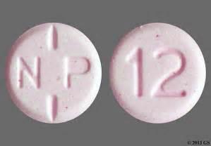 10 Mg Oxycodone Pink Pill 12