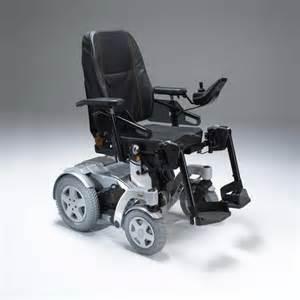 Wheelchair Access Front Door