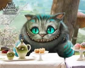 the cheshire cat the cheshire cat images cheshire cat hd wallpaper and