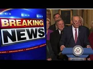 DEMOCRATS ARE PUTTING 800,000 ILLEGAL IMMIGRANTS AHEAD OF ...