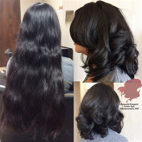Hair Image by Many Images And Pics Of All Types Of Haircuts And