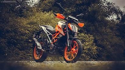 Duke Ktm 390 Wallpapers Bike 250 125