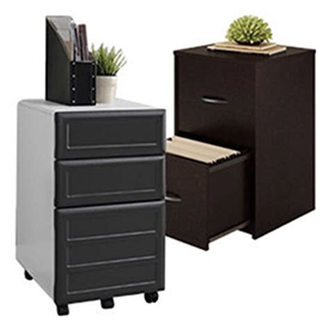 Ameriwood Storage Cabinet Black Forest by File Cabinets Vertical Ameriwood Vertical File