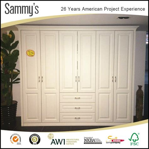 cheap wardrobe cabinet for sale philippines cheap bedroom wood closet on sale wardrobe cabinet for