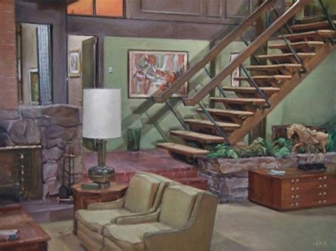 home source interiors brady bunch house interior photos