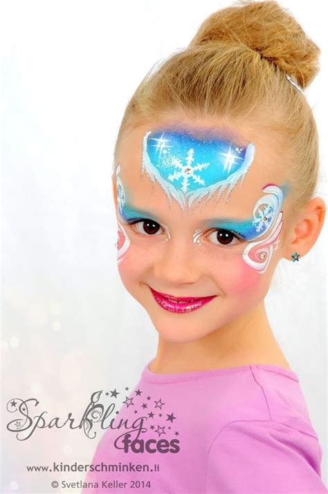 kinderschminken vorlagen www kinderschmink kinderschminken kinderschminken vorlagen schminkfarben kaufen