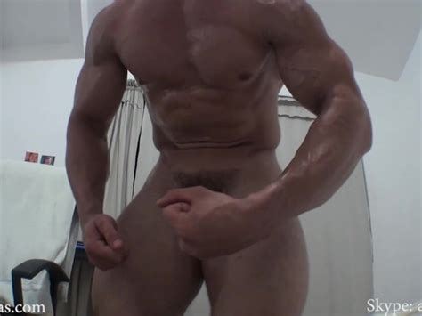 Muscle Jock Hairy Ass N Cumshot Free Porn Videos