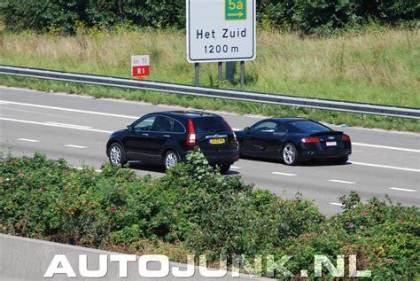 Audi R8 Bmw M3 E93 Cabriolet Aston Martin Db7 Fotos