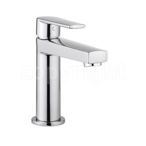 europa kitchen cabinets basin monobloc with no pop up waste buy at 3605