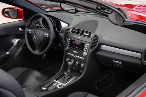 Antwerpen Toyota Clarksville by Six Must Secrets For Deodorizing Your Car Antwerpen