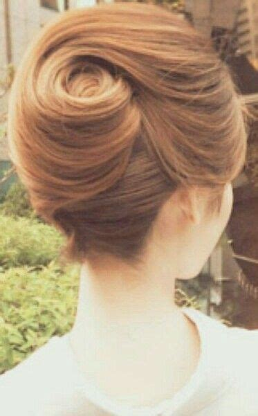 How To Create 60s Hairstyles by The 30 Best 60s Hairstyles Hairstyles Update