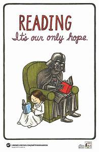 17 Best images about reading cartoons on Pinterest   Your ...