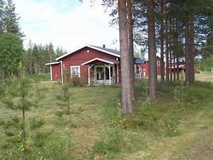 Ferienhaus In Schweden : angelurlaub schweden ferienhaus f r 11 personen in sveg ferienhaus schweden ~ Frokenaadalensverden.com Haus und Dekorationen