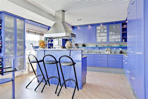 libra royal blue decor inspirations  zodiac
