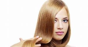 Which Is The Best Hair Straightening Treatment Read