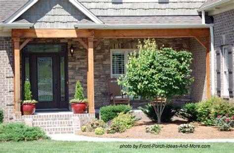 small porch designs   massive appeal