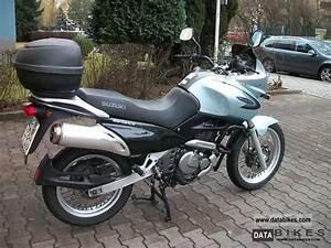 Suzuki Freewind 650 : 1999 suzuki xf 650 freewind moto zombdrive com ~ Dode.kayakingforconservation.com Idées de Décoration