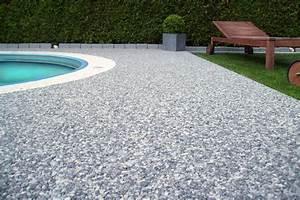 Terrasse Verlegen Preis : steinteppich angebote preise steinteppich verlegen kosten ~ Markanthonyermac.com Haus und Dekorationen