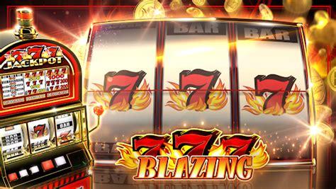 Blazing 7s™ Slotsfree Casino Apk 0028  Free Casino