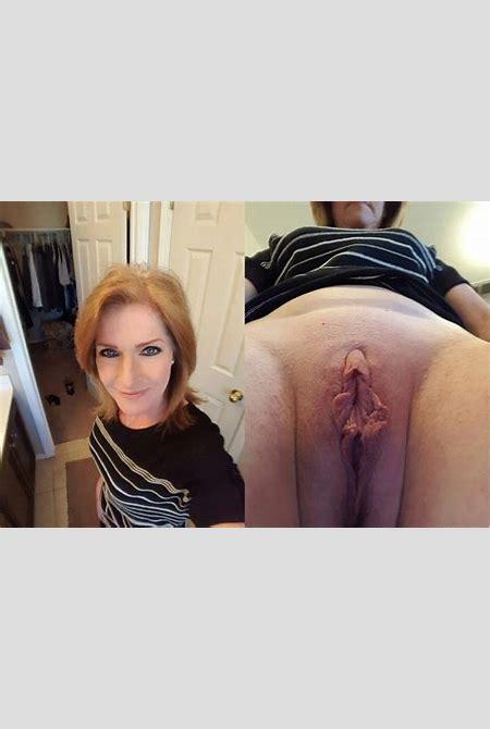 nude milf selfies Archives | WifeBucket | Offical MILF Blog