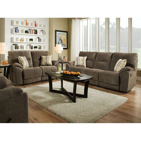 Apartment Sofas And Loveseats by 17 Best Ideas About Reclining Sofa On Leather