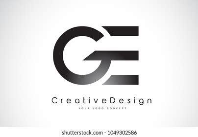 ge logo images stock  vectors shutterstock