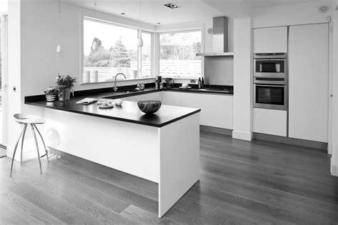 home office floor l modular kitchen l shape ljosnet design shaped floor plans