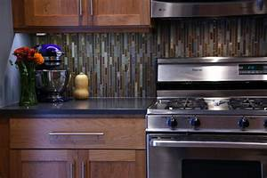 Custom Kitchen Designer Kitchens For Main Line Kitchens Philadelphia