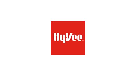Free Shuttle Connects Shoppers With Hy-Vee Supermarket In Iowa