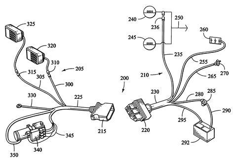 Patent Headlight Adapter System Google Patents