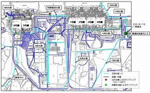 Fukushima   Une Nouvelle Fuite  Connue Depuis 1 An  D U0026 39 Eau