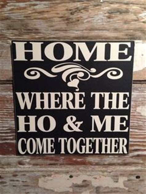funny images  pinterest wooden signs wood