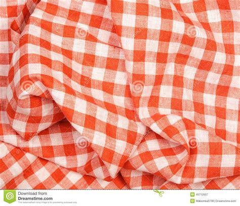 nappe a carreaux et blanc en papier fond onduleux 224 carreaux et blanc de nappe de texture image stock image 45712607