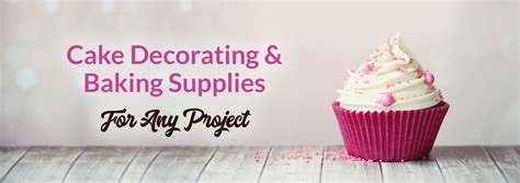 Cake Decorating Class Supply List by Decor Cake Decorating Classes San Antonio Cake
