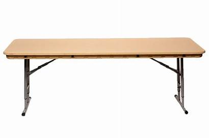 Table Folding Tables Kitchen Chairs Banquet Ft